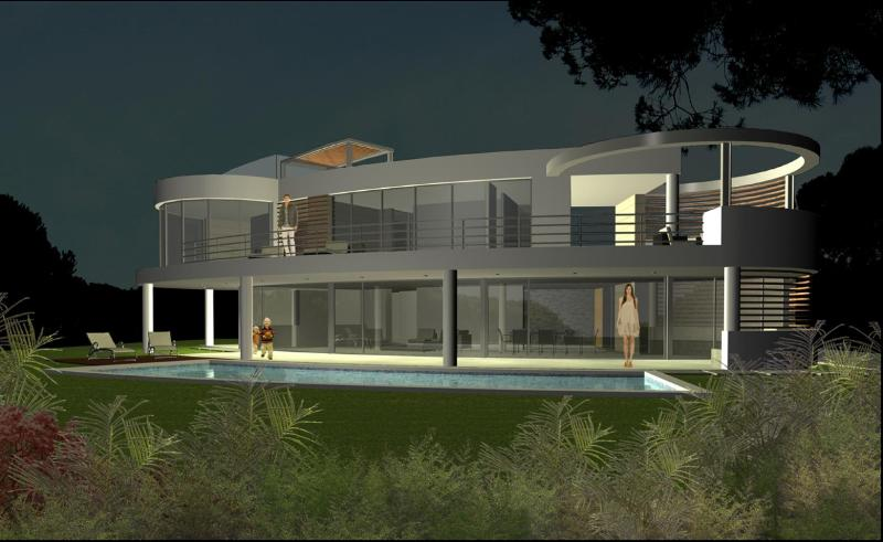 Vale do Lobo Private Home, n.º 2101