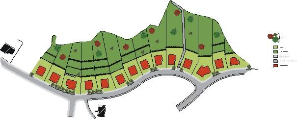 Penela Urban Land Development