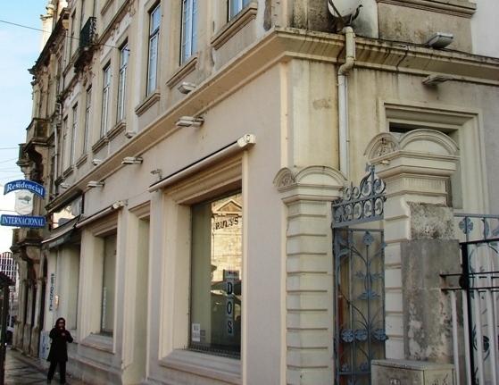 Rulys Shop