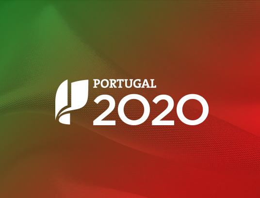 Portugal 2020 tem novos incentivos para as empresas