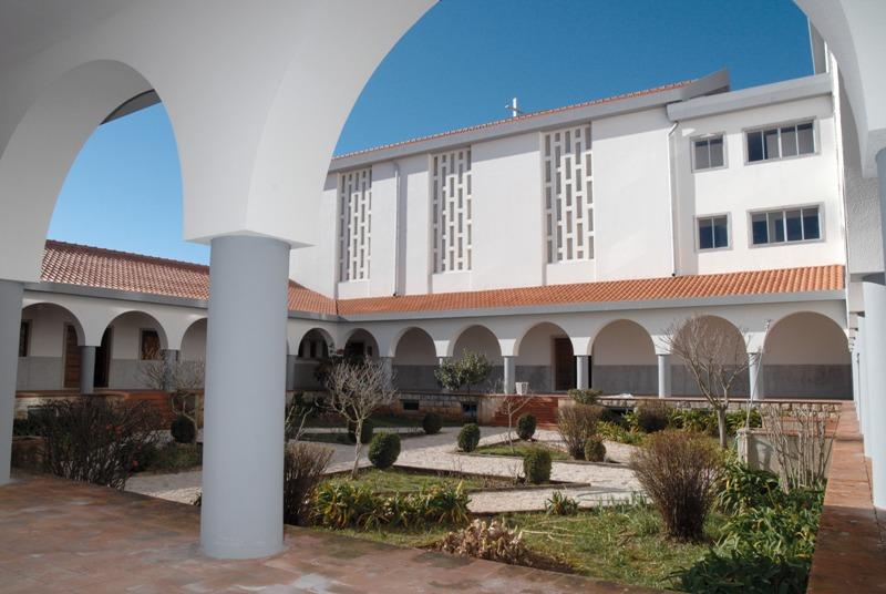Escola Profissional de Hotelaria e Turismo